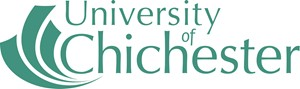 The University of Chichester