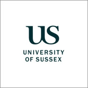 The University of Sussex
