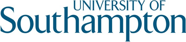 The University of Southampton