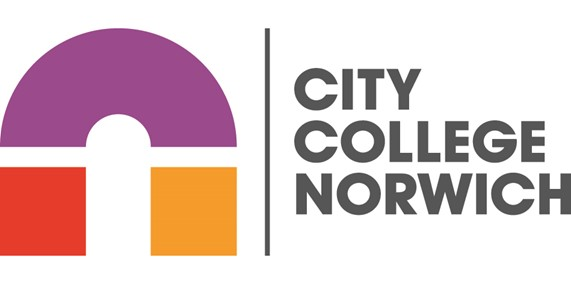 City College, Norwich t/a Norwich City College of Further and Higher Education