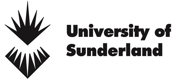 The University of Sunderland