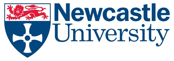 University of Newcastle-upon-Tyne