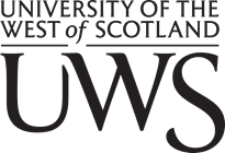 The University of the West of Scotland