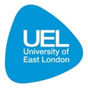 The University of East London