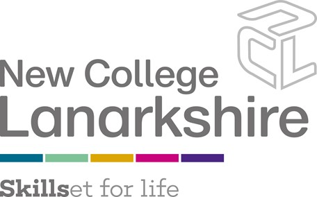 New College Lanarkshire