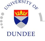 The University of Dundee