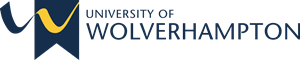 The University of Wolverhampton
