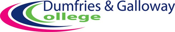 Dumfries and Galloway College