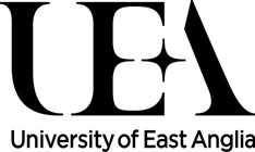 The University of East Anglia
