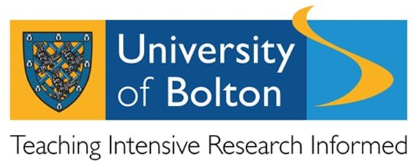 The University of Bolton