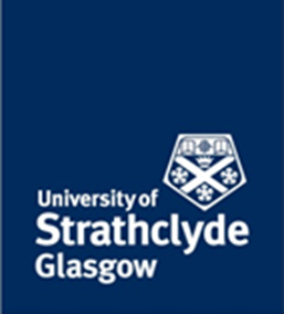 The University of Strathclyde, Glasgow