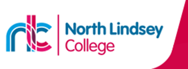 North Lindsey College