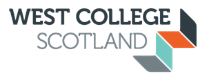 West College Scotland